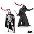 """Hallmark Joins """"Force Friday"""" Celebration to Announce New Products for Star Wars: The Force Awakens"""