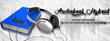 Audiobook Hybrid - BookVenture