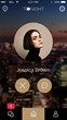 "Sleek & Stylish New No-Cost App ""TooNight"" by Aedima Turns an Ordinary Evening into a Legendary Night Out with Friends"