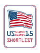 SEO PowerSuite Named Finalist for US Search Awards in the Best SEO Software Category