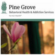 Pine Grove Behavioral Health & Addiction Services is Proud to be the First Treatment Center to Offer Structured Family Recovery™