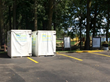 MyWay Mobile Storage of Grand Rapids Sponsors Annual Michigan Titanium Triathlon