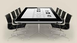 BoardBookit Board Management Platform