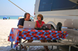 RV Travel Podcast Hits a Million Downloads