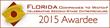 Novel Engineering, Inc. Wins GrowFL 2015 Florida Companies to Watch Award