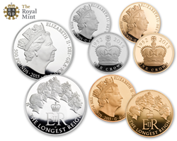 GovMint com Releases Gold, Silver, and Platinum Coins to