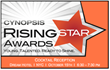 Cynopsis Announces Rising Star Awards Finalists and Event Details
