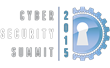 eMazzanti Technologies to Show High-bandwidth Network Security Solutions at Manhattan Cyber Security Summit