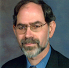 Dr. David Chess, TripleCare Co-Founder
