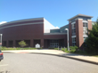 Camden Hills Regional High School of Maine Upgrades Entire Campus with ThinkLite LED