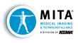 Medical Imaging & Technology Alliance (MITA)