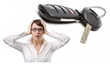 Stop the Locksmith Confusion - Tips to Choosing a Qualified Automotive Locksmith