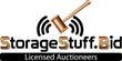 Visit us for Online Auctions