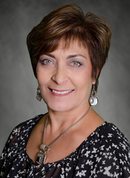 Mary Lucas joins North American Title Co. in Plano Texas as escrow officer
