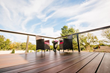 MoistureShield Pro Composite Decking Honored as a Top 100 Building Product of 2015