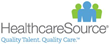 HealthcareSource CEO to Speak at ASHHRA 51st Annual Conference and Exposition