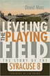 Leveling the Playing Field: The Story of the Syracuse 8 to be Featured on News One Now with Roland Martin Tuesday, September 8, 2015
