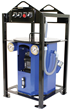 New HydraStorm Hydraulic Power Unit Available from DeZURIK