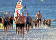 Visit Pensacola Invites Extreme Athletes to Combine Racing with Vacation Time this Fall