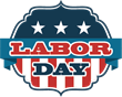 InMotion Hosting Labor Day Promotion