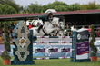 Brazilians pip French in Furusiyya FEI Nations Cup™ jump-off: Czechs clinch Division 2 title