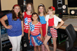 The USA Freedom Kids are Born: America's Pop Group