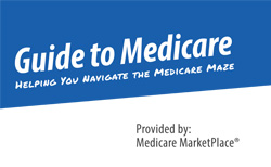Guide to Medicare