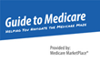Medicare MarketPlace Offers No-Cost Medicare Guide as Open Enrollment Approaches and Part B Hikes Loom for Some