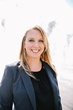 Courtney Herda, CEO Smarter Searches