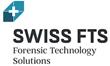 Swiss FTS Logo