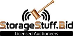 StorageStuff.Bid Online Storage Auctions