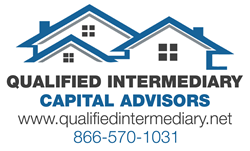 Qualified Intermediary Capital Advisors is led by Dr. Robert Hetsler Jr., J.D., CPA, CVA, FCPA, CFF, MAFF, CMAP, who for over 12 years has provided qualified intermediary services to investors for 1031 Exchanges.