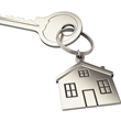 Tips For Evaluating Homeowner Readiness
