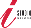 iStudio Salons Helps 250 Stylists Get into Business with Unique Salon Suite Opportunity