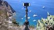 PolarPro PowerGrip H20 Selfie Tripod