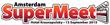 supermeet logo