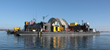 Natural Power and SeaRoc collaborate for EDF's Paimpol–Bréhat Tidal Farm