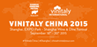 Italian food and wine star in first b2c event in Shanghai