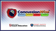 Sport Safety International Partners with Human Kinetics to Offer Online Courses on Concussion, Heat Illness, and Cardiac Arrest