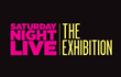 Saturday Night Live: The Exhibition To Host Night of Comedy with UCB Theatre