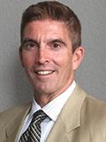 John B. Scully