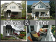Realtor Advice to Homeowners: Improve Curb Appeal to Increase Sales