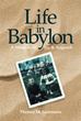 'Life in Babylon' depicts author's experiences building nursing home