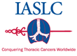 16th World Conference on Lung Cancer Brought Together Experts, Patients