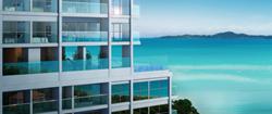 Thailand property investment 20 year visa scheme