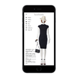 Introducing Lovelooks: A Revolutionary New Mobile Styling and Shopping App