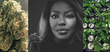 Marijuana Activist Charlo Greene Discusses Cannabis Industry's Lack of Diversity in Ganjapreneur.com Interview