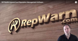 RepWarn - New Instant Reputation Management Launches Software and Finds Every Comment on the Internet Based on Unlimited Keyword Searches and Gets Instant Reports