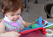 Computer Science for Babies - Launching a New Branch of Basic Education