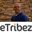 eTribez Expands Scandinavian Presence